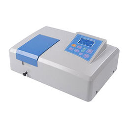 Visible Spectrophotometer Manufacturer