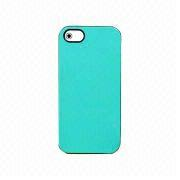 China PC Case for iPhone