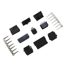Wire to Wire Connectors from China (mainland)