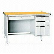 Office Table from China (mainland)