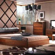Bedroom Furniture from China (mainland)