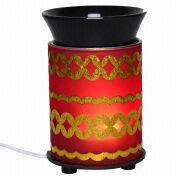 Electric LED Warmer from China (mainland)