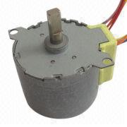 Linear Actuator Stepping Motor from China (mainland)
