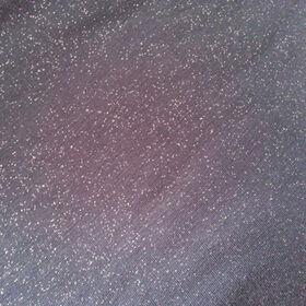 Jersey fabric from China (mainland)