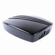 Wholesale FTA HD ATSC Converter Box, FTA HD ATSC Converter Box Wholesalers