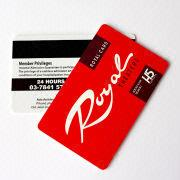 Wholesale Chip Cards, Chip Cards Wholesalers