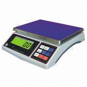 Price computing scales from China (mainland)
