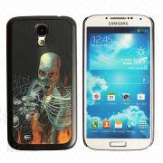 Mobile Phone Case for Samsung S4 from China (mainland)