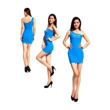 Women's seamless sheath dresses Manufacturer