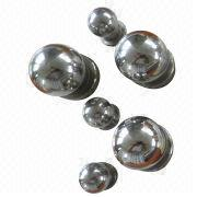 Ball Pin from China (mainland)