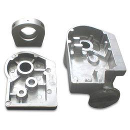 Aluminum Extrusion Profiles Fujian Hua Min Group (Trantek Industries Company)