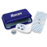 Compact Electronic Muscle Stimulator