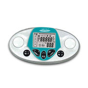 Body Fat Analyzer from Hong Kong SAR