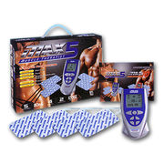 High-quality Slimming Appliance from Hong Kong SAR