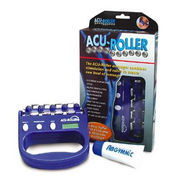 Personal ACU Massager