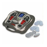 Talented Foot Massager from Hong Kong SAR