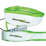 Slimming Device from Hong Kong SAR