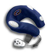 Electronic Neck Massager from Hong Kong SAR