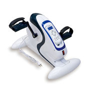 Electronic Mini Bike Exerciser Manufacturer