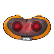 mHuggy Powerful Kneading Massager from Max Concept Enterprises Limited