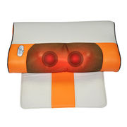 mLAX Kneading Massage Pillow from Max Concept Enterprises Limited