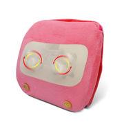 Pro-soft Shiatsu Massage Cushion from Max Concept Enterprises Limited