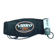 Hong Kong SAR Vibro King Slimming and Massage Belt