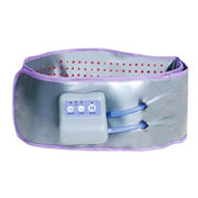 Air Waist Belt from Hong Kong SAR
