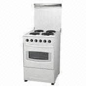 Electric Stove/Oven/Toaster from China (mainland)