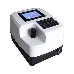 Biophotometer from China (mainland)