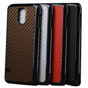 Case for Samsung Galaxy S5 from China (mainland)