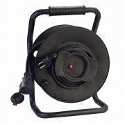 Garden Cable Reel from China (mainland)