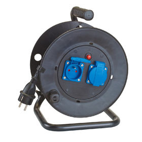 Cable Reel Manufacturer