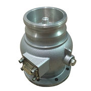 Oil tanker valve from China (mainland)