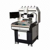 High Precession Paint Coloring Dispenser Machine from China (mainland)
