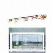 Automatic Sliding Glass Door from China (mainland)