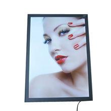 Large Screen LED light box from China (mainland)