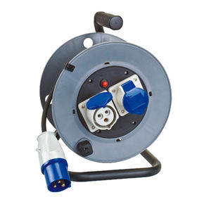 Cable reel from China (mainland)