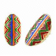 New Arrival Tribal Style Ring Ebolle Fashion Accessories Co. Ltd