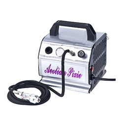 Airbrush Compressor from China (mainland)