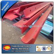 Metal T Post steel t post metal t post | global sources