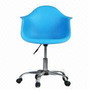 Modern Office Chair from China (mainland)