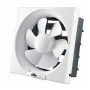 Exhaust Fan from China (mainland)