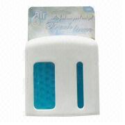 Air freshener from China (mainland)