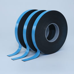 Double Polyethylene Foam from China (mainland)