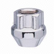 Wholesale OE Duplex Spline Tuner Nuts, OE Duplex Spline Tuner Nuts Wholesalers