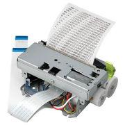 Wholesale Thermal Kiosk Printer, Thermal Kiosk Printer Wholesalers