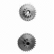 Compound gears from China (mainland)