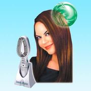 Ionic Hair Brush from Hong Kong SAR