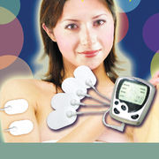 Body Slimming Device from Hong Kong SAR
